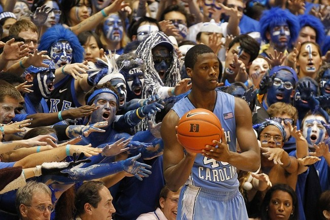 245691-harrison-barnes-led-unc-to-a-14-2-record-in-the-acc-this-year_crop_650