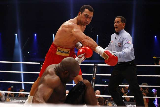 2012-03-03t234435z_1860182734_gm1e8340lme01_rtrmadp_3_germany-boxing-klitschko_crop_650