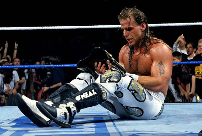 Wrestlemania-12-shawn-michaels_2069_crop_650x440