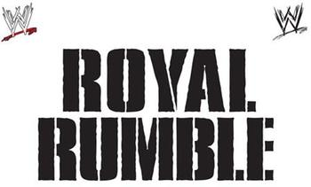 Royalrumblelogo2_display_image
