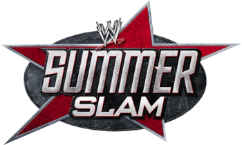 Summerslam-logo_display_image