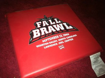 Wcwfallbrawl1999_display_image