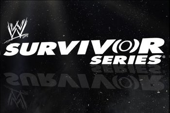 Wwe-survivor-series-logo_display_image
