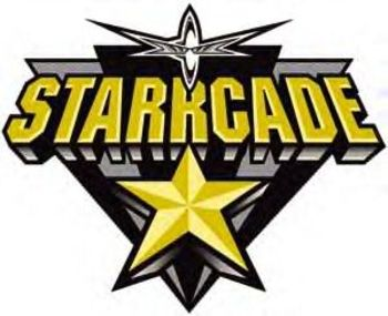 Starrcade99_display_image