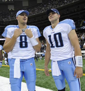 Locker_hasselbeck_display_image