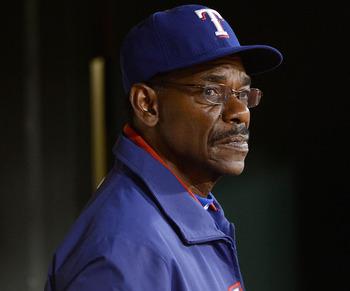 Texas Rangers Built the Makings of an MLB Dynasty   Bleacher Report