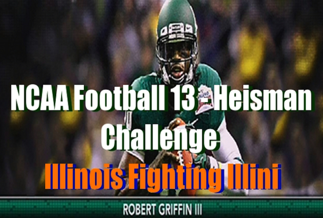 Ncaarg3-illini_crop_650x440
