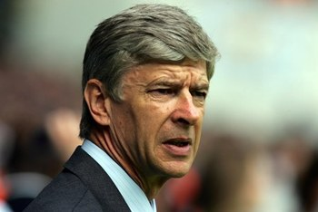 Arsene-wenger_display_image