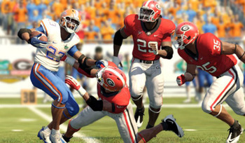 Ncaa-13-defense_display_image