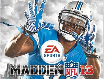 Madden-13-cover-629x478_display_image