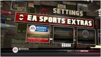 Easportsextras_display_image