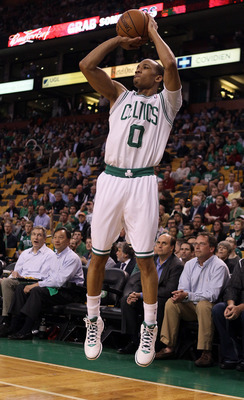 Bradley should be back in December, one of the many injured the C's need to return healthy.