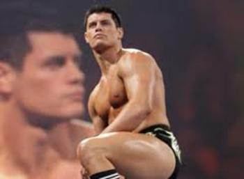 Codyrhodes_display_image_display_image_display_image