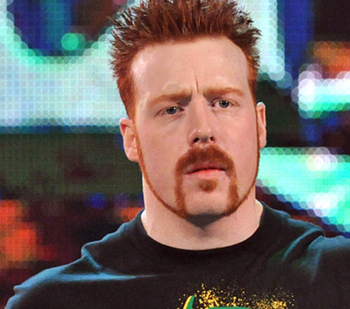 Bio-sheamus2