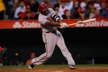 The Braves need to pursue Justin Upton.