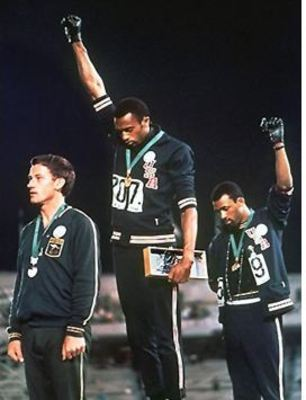 Johncarlos_display_image