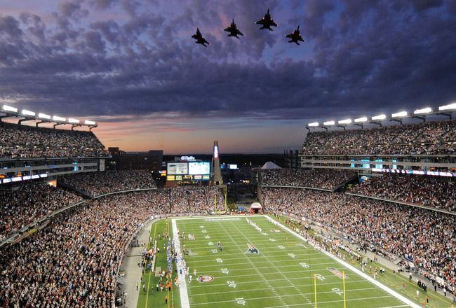 Gillette_stadium_wallpaper_crop_650x440