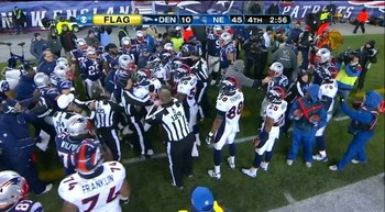 Broncos-patriots-scuffle-628x347_display_image