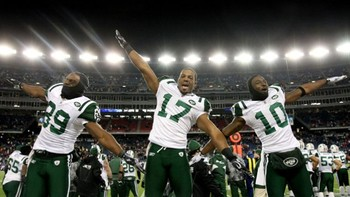 Jets-beat-patriots-2011_display_image