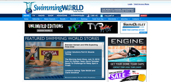 www.swimmingworldmagazine.com