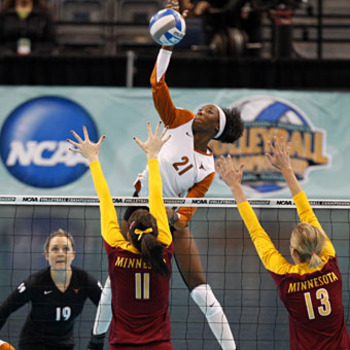 Destineehooker_display_image