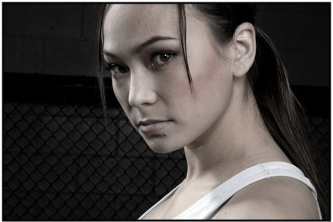Michellewaterson_cagetalk-proc_crop_650