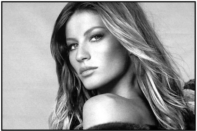 Gisele-proc_crop_650