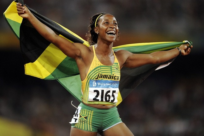 38shellyannfraserjamaica-london2012wallpaper_crop_650