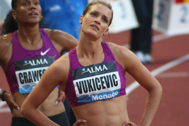 11christinavukicevicnorway-all-athletics_crop_650
