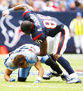 Andrejohnsonvscortlandfinnegan_display_image
