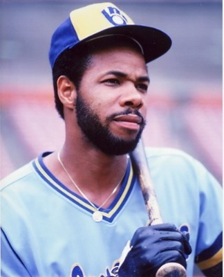 Courtesy of Brewers1982.com