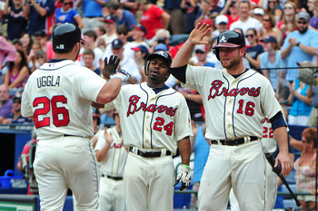 Uggla and McCann are prone to prolonged slumps.