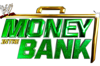 http://en.wikipedia.org/wiki/WWE_Money_in_the_Bank