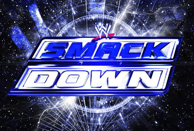 Smackdownlogo-wallpapers-wwe_crop_650x440