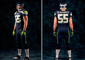 Seattle-seahawks-2012-nike-uniforms-unveiled-02_display_image