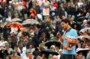 2009 French Open