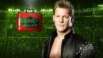 20120711_light_mitb_jericho_c_display_image
