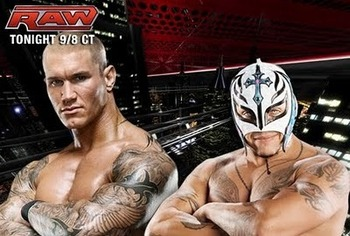 Randy-orton-vs-rey-mysterio_display_image