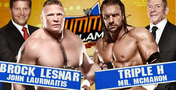 Brock-lesnar-next-fight-triple-h-summerslam-2012_display_image