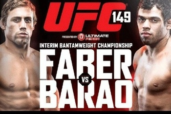 2012-07-11-08faber-vs-barao_display_image