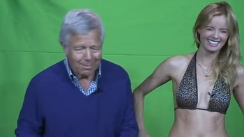 Robert-kraft-s-acting-debut--f-69968_display_image