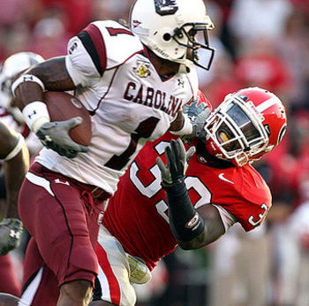 Watch-college-football-live-stream-online--georgia-vs-south-carolina_display_image