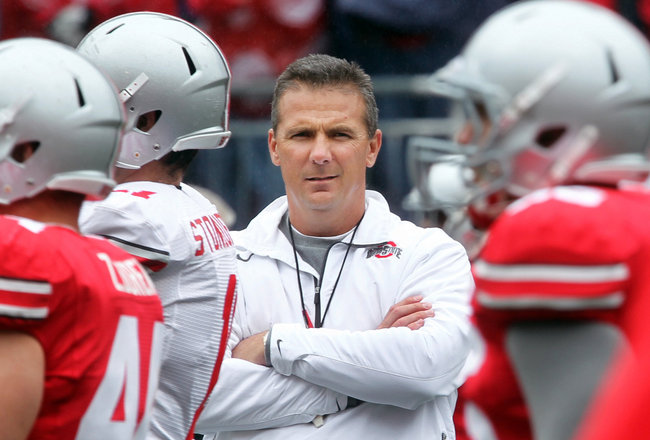 Urbanmeyer2_crop_650x440