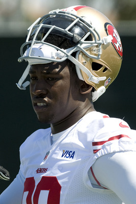 Aldon Smith needs to stay out of trouble