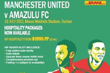 Manutdvamazulu_display_image