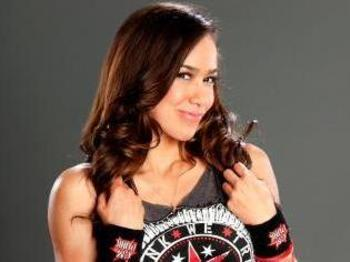 Aj-lee_display_image