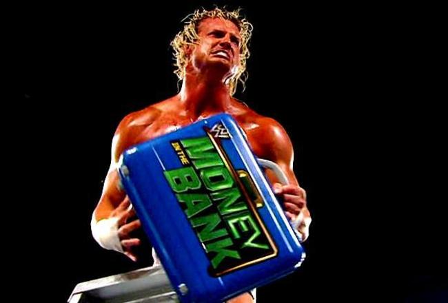 Dolph-ziggler-the-winner-of-the-money-in-the-bank-ladder-match-for-the-world-heavyweight-championship-match-contract-477838