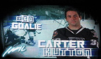 Carterhutton_display_image