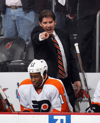 What do you think is running through Simmonds' mind right here?