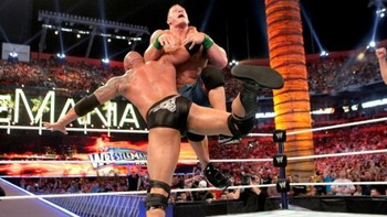 The-rock-defeated-john-cena121_display_image